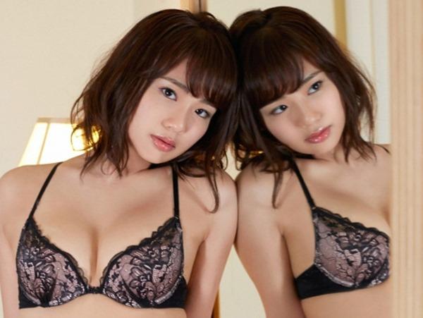 平嶋夏海 ヌード29