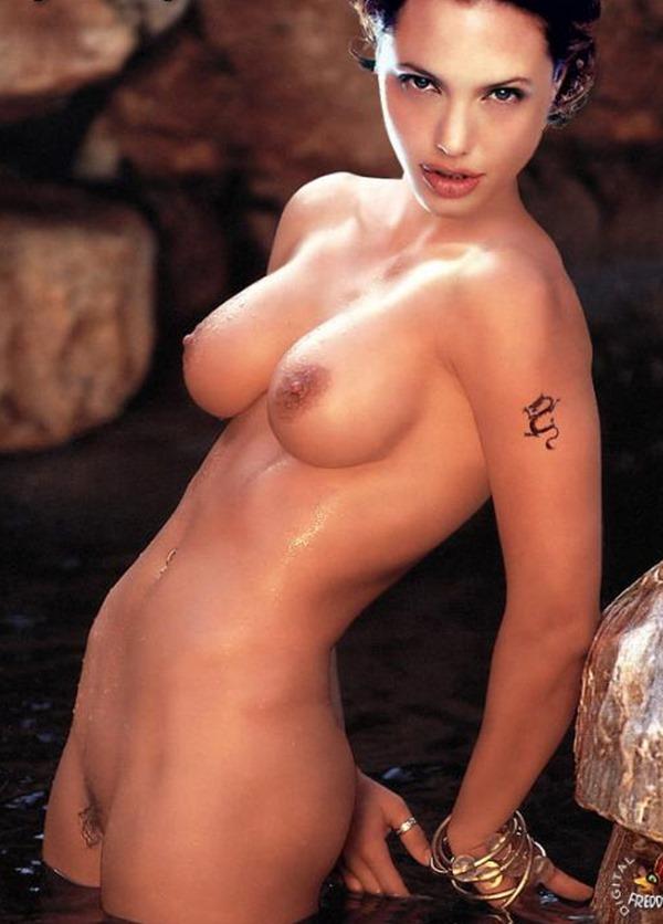Jen lilley nude, girls gone wild unsensored videos