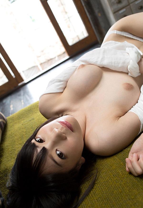 鈴木心春 ヌード5
