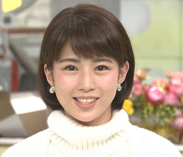 田中萌 エロ6