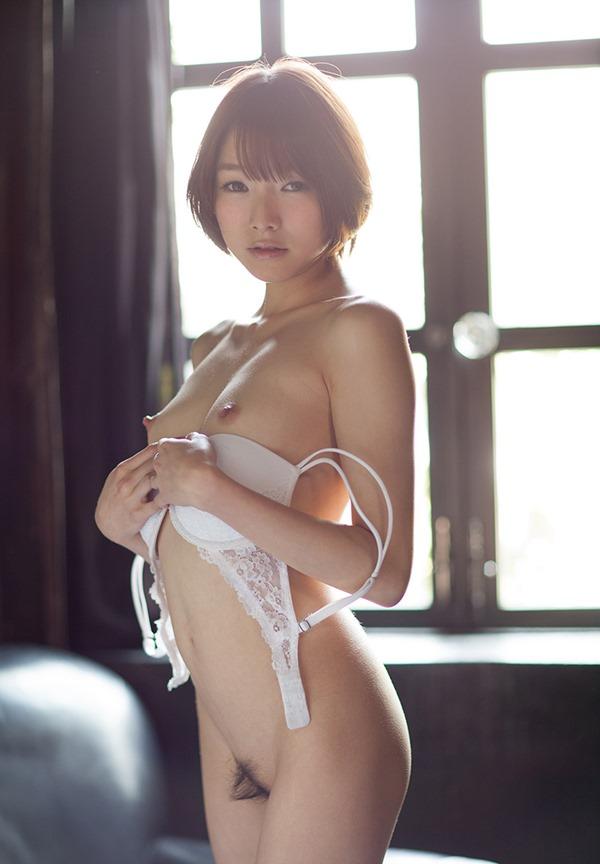 涼川絢音 ヌ―ド7