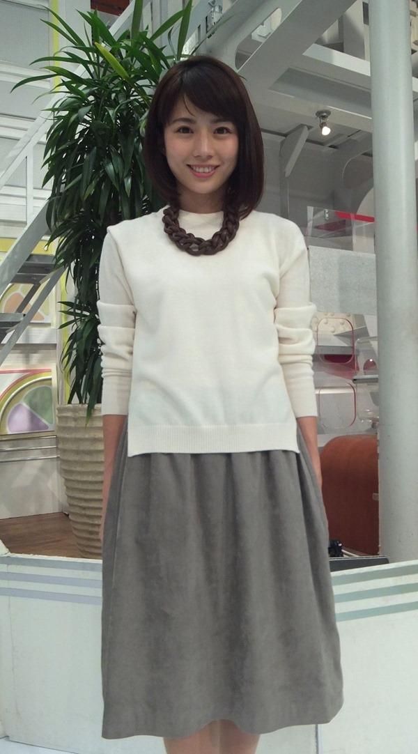 田中萌 エロ8