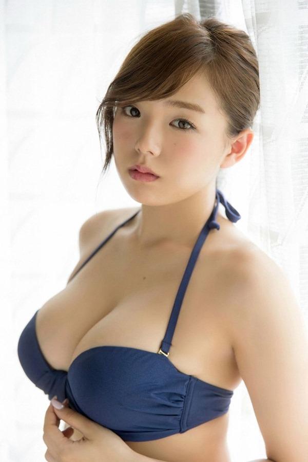 篠崎愛の歌手メジャーデビューエロ画像10