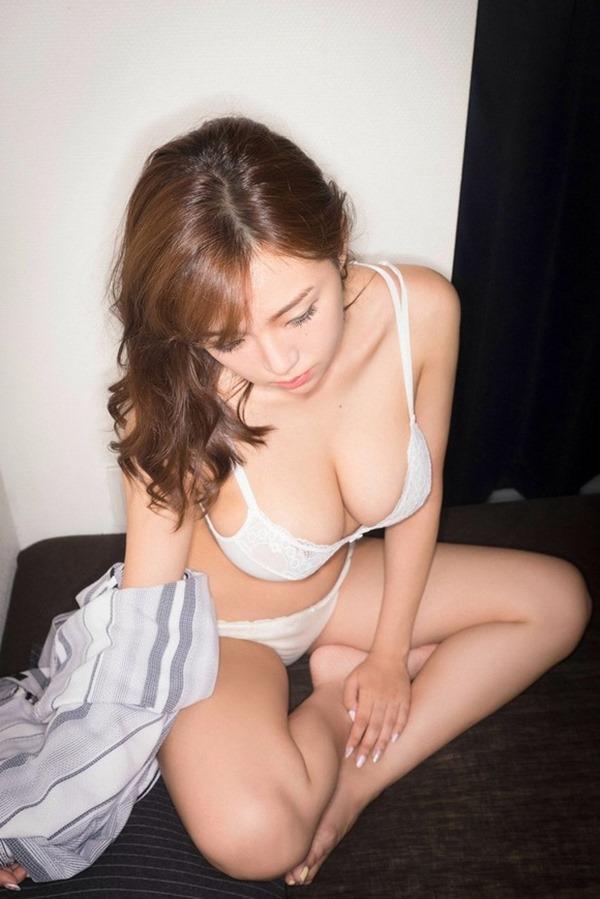篠崎愛の歌手メジャーデビューエロ画像11