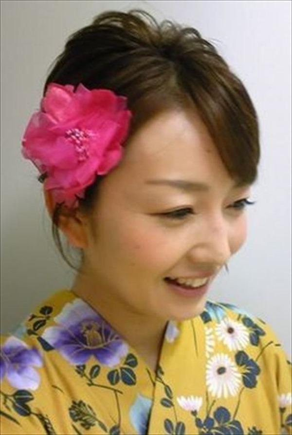 狩野恵里アナのセクシーショット画像11