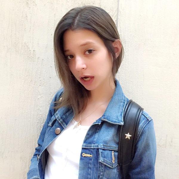 瑛茉ジャスミン11