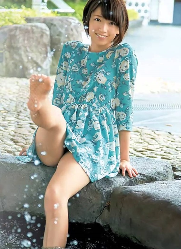 橋本奈々未15