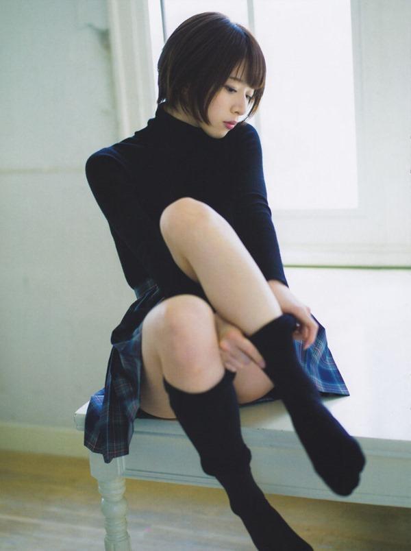 橋本奈々未17