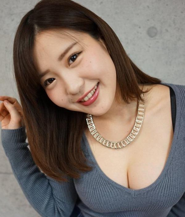 ミス湘南の新人ムチムチグラドル石原佑里子エロ画像18