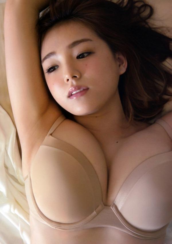 篠崎愛の歌手メジャーデビューエロ画像3