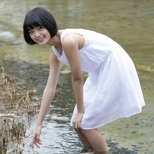 欅坂46 エロ16
