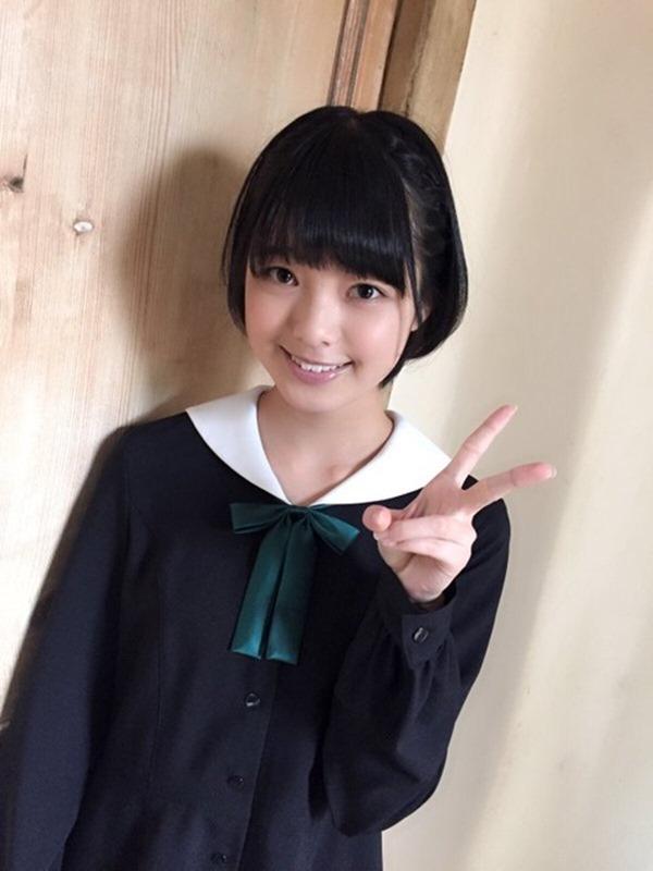 欅坂46 エロ2