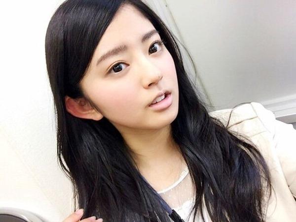 欅坂46 エロ9