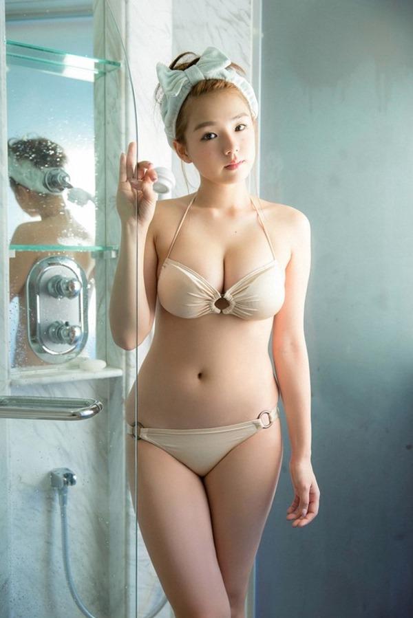 篠崎愛の歌手メジャーデビューエロ画像5
