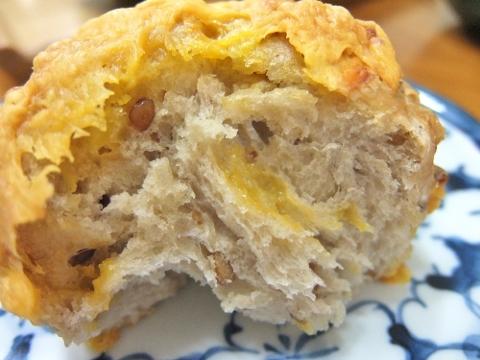 コストコ 新商品 ハラペチーズ ブレッドマフィン  5グレインブレッド マフィン