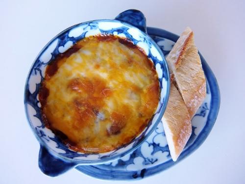 コストコ スタッグ チリビーンズ 6P 円 チーズ