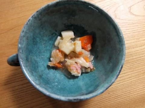 コストコ 戦利品 商品 値段 円 新商品 新しい トマト メドレー とん汁