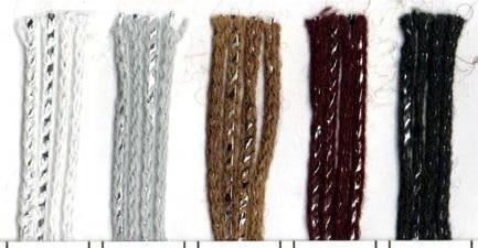 1124AL糸