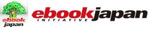 app_ebookjapan_logo.jpg