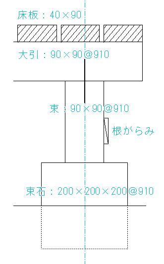 20160830223727681.jpg