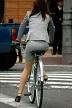 OL_bicycle-161017.jpg