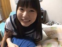 オレの部屋×制服のカノジョ 008