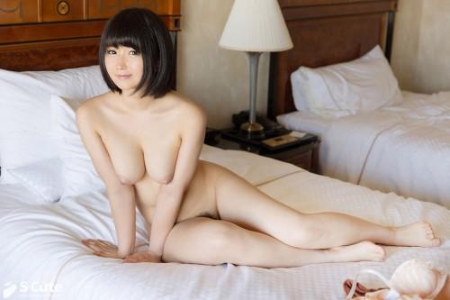 S-Cute Yuuri