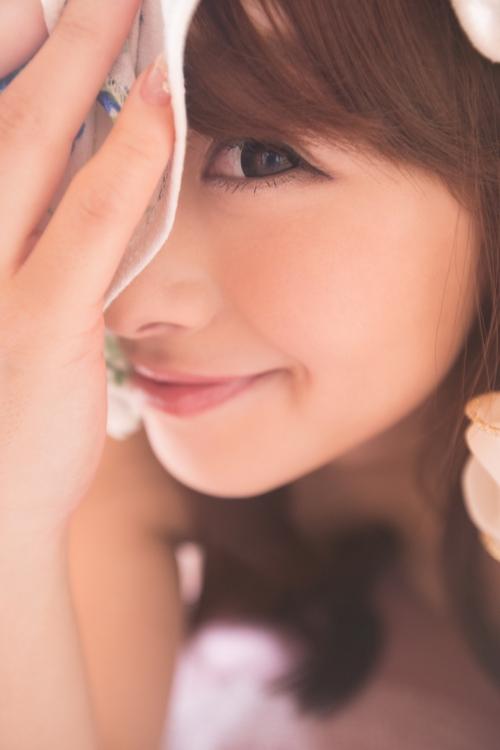 白石茉莉奈 40