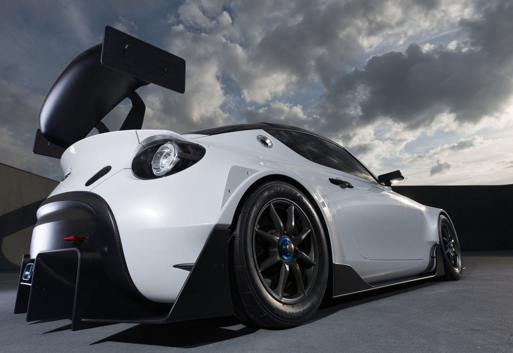 Toyota S-FR Racing Concept 05