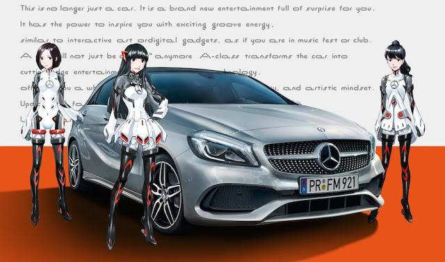 Mercedes-Benz-A-Class-2016-model-change-Japan-01.jpg