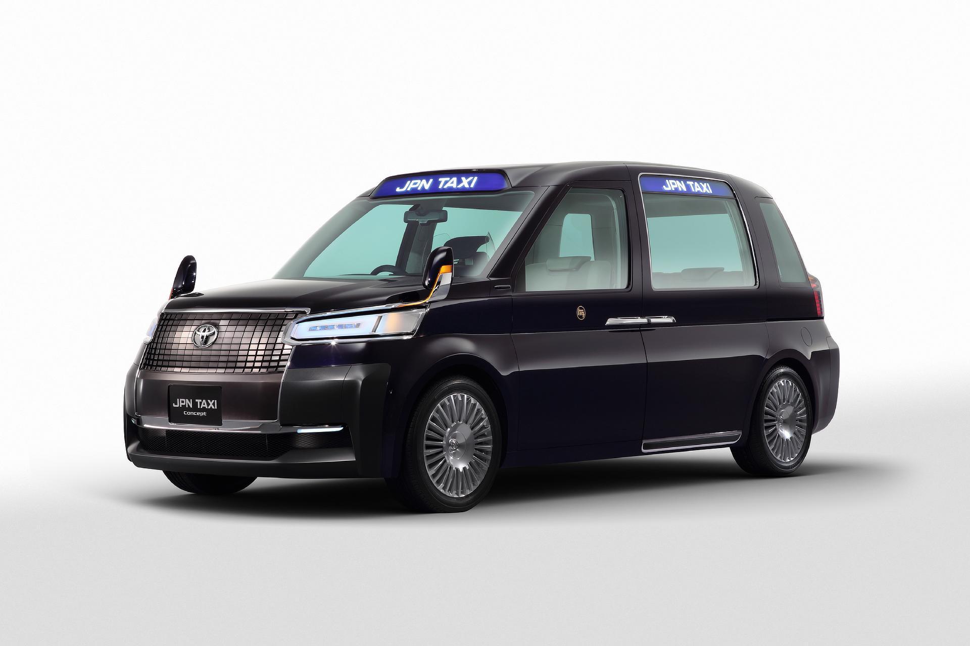 taxi_102_W1920_H1280.jpg