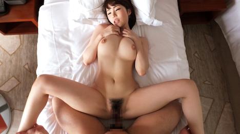 【ラグジュTV】ラグジュTV 404 小野寺舞 28歳 デイトレーダー 21