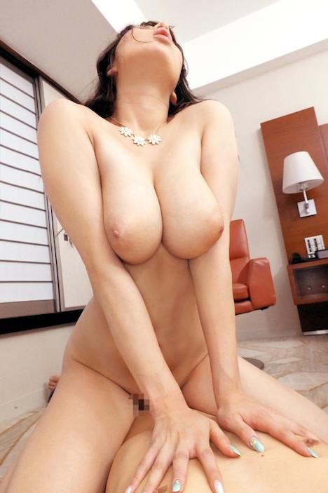 【ラグジュTV】ラグジュTV 408 菜津子 32歳 デザイナー 15