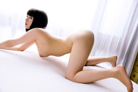 【ARA】募集ちゃん 107 みさと 24歳 旅行代理店受付 2