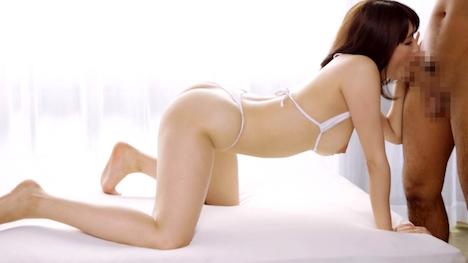 【ARA】募集ちゃん 107 みさと 24歳 旅行代理店受付 7