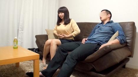 【ナンパTV】ナンパ連れ込み、隠し撮り 202 まよい 20歳 大学生 2
