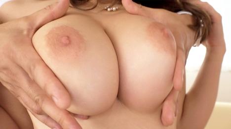 【ラグジュTV】ラグジュTV 441 園田みおん 20歳 AV女優 4