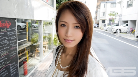 【Tokyo247】かおり