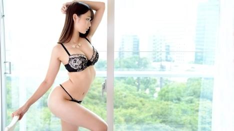 【ラグジュTV】ラグジュTV 459 橘波留 24歳 大学院生 1
