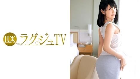 【ラグジュTV】ラグジュTV 460 水樹舞花 30歳 公認会計士 19