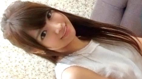 【E★ナンパDX】西村美咲さん 20歳 1