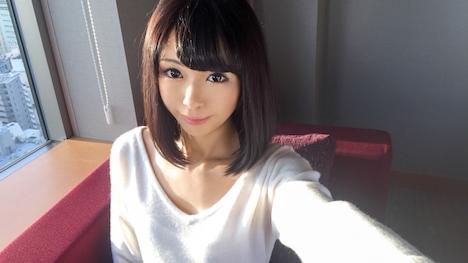 【シロウトTV】【初撮り】ネットでAV応募→AV体験撮影 164 ヒナ 19歳 バックダンサー 1