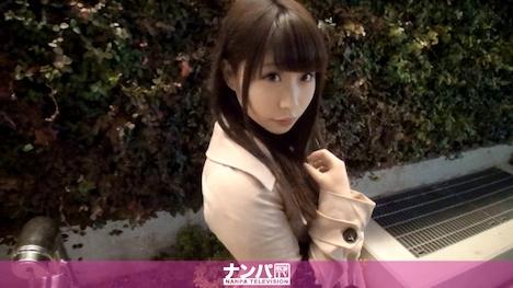 【ナンパTV】ナンパ連れ込み、隠し撮り 215 ミユ 19歳 女子大生 1