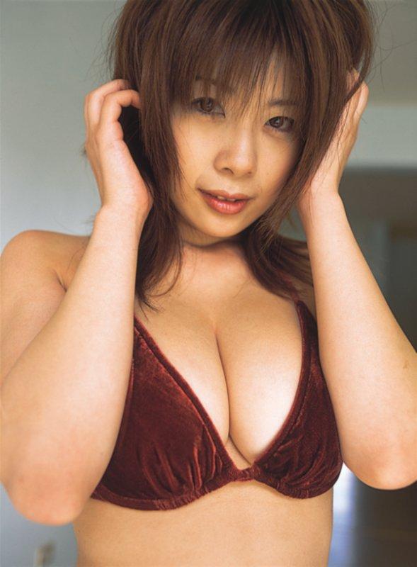 岡倉あゆ064