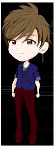 sorahiro1