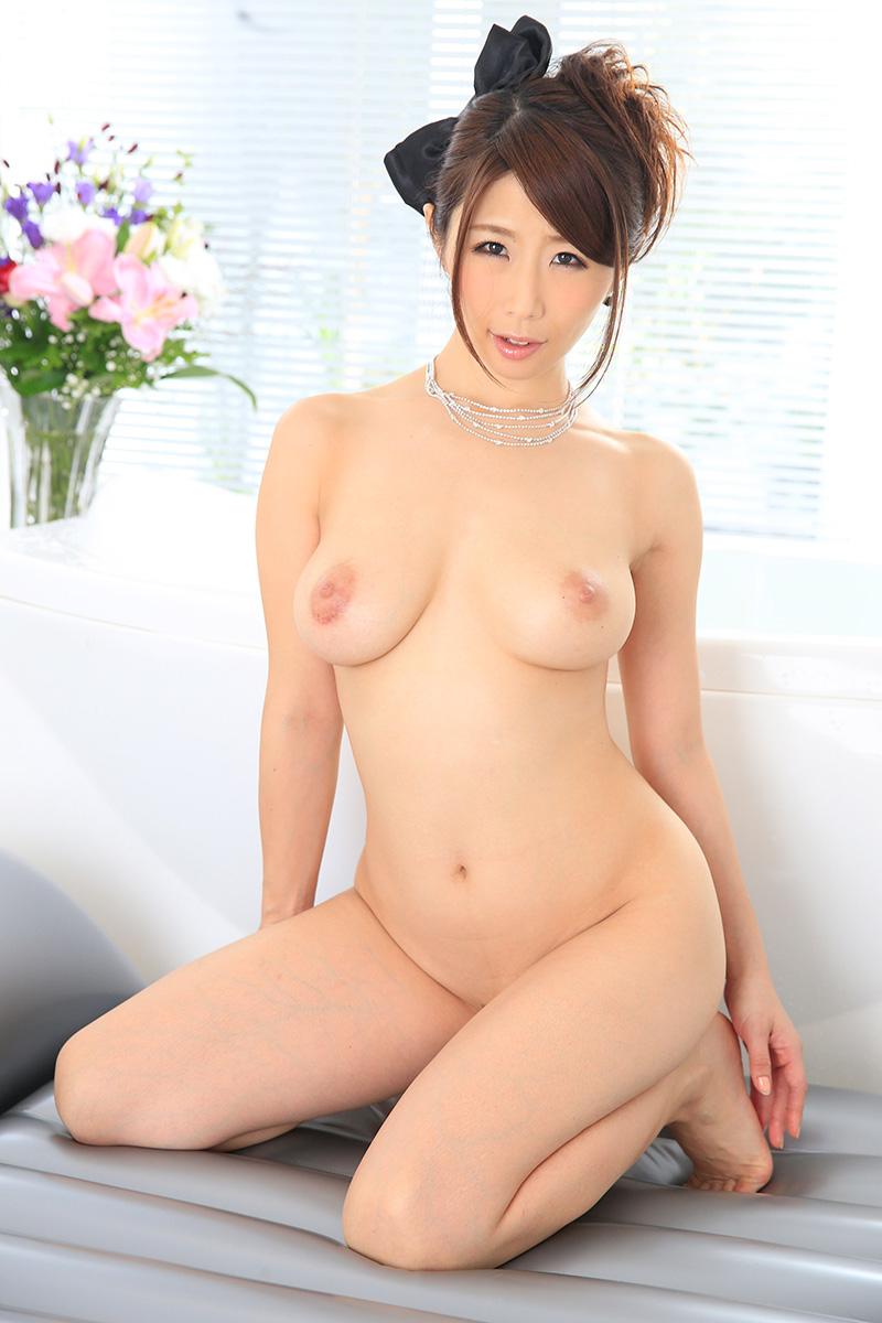 【No.30352】 オールヌード / 篠田あゆみ