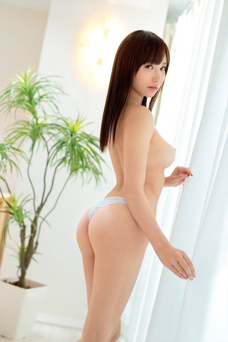 【No.30416】 Tバック / 吉川蓮