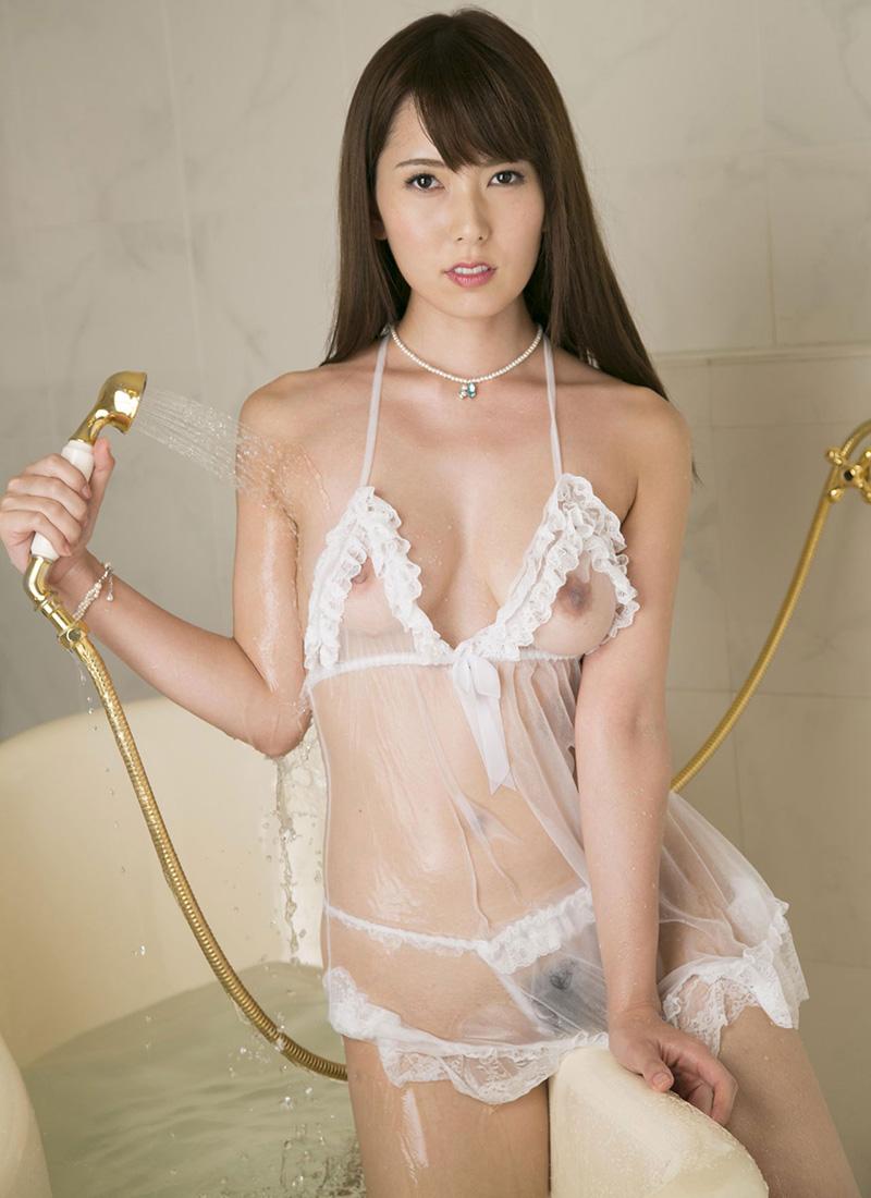 【No.30430】 シャワー / 波多野結衣