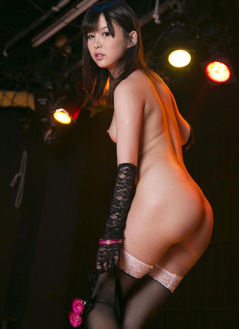 【No.30533】 お尻 / 葵つかさ