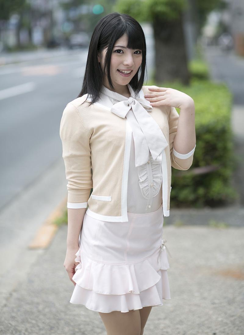 【No.30538】 綺麗なお姉さん / 上原亜衣